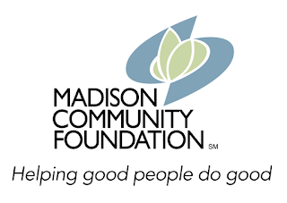 Madison Community Foundation Supports New RENEW Wisconsin Endowment for an Energy Analysis and Policy Student Intern