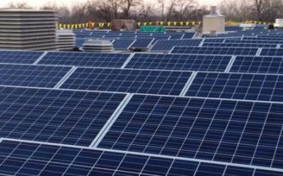 We Energies Pilot Programs