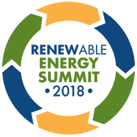 Renewable Energy Champions & Standout Projects Set to Receive Honors at RENEW's 2018 Summit