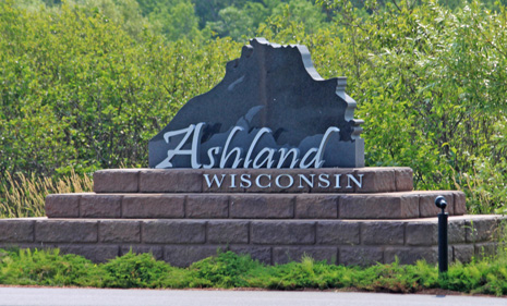 City of Ashland Seeking Proposals for Solar Art Installation