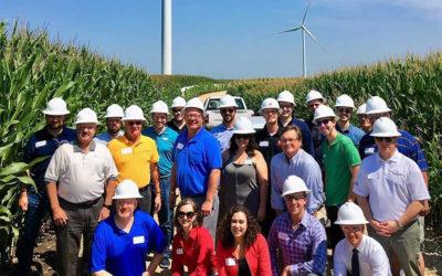 RENEW Wisconsin August Legislative Blog