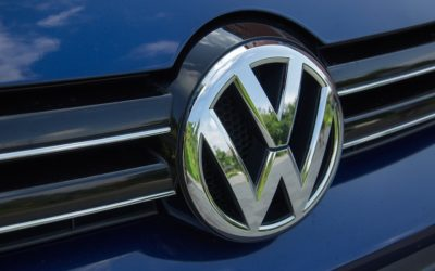 """RENEW Wisconsin Electric Vehicle Blog: The """"Volkswagen Settlement"""" – A Big Opportunity for Electric Vehicles"""