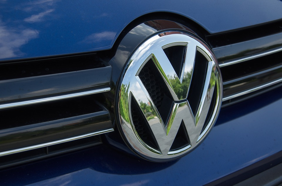 "RENEW Wisconsin Electric Vehicle Blog: The ""Volkswagen Settlement"" – A Big Opportunity for Electric Vehicles"