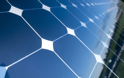 """""""Badger State Solar"""" Project in Jefferson County Gets PSC Approval"""
