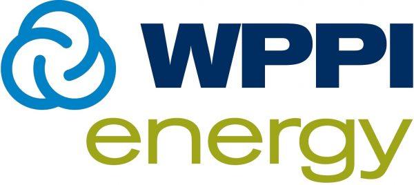 WPPI Energy Jpg 600x268 - RENEW Wisconsin