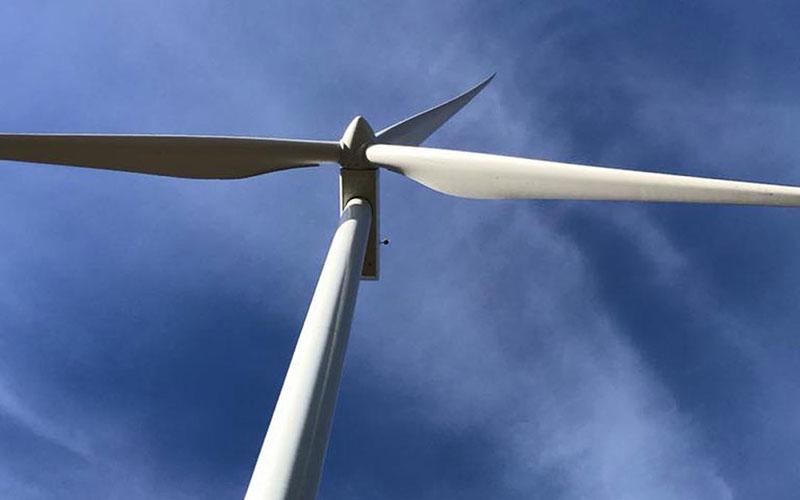 Wind Energy - RENEW Wisconsin