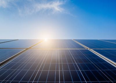 Find a Solar Installer