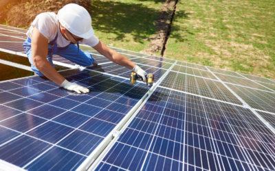 COVID-19 Resources for Wisconsin Solar Contractors