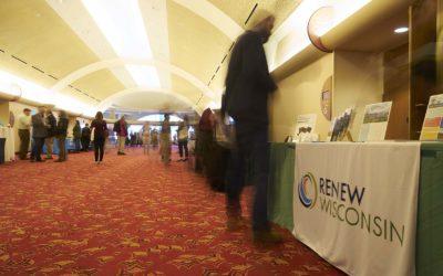 2020 Renewable Energy Summit is One Week Away
