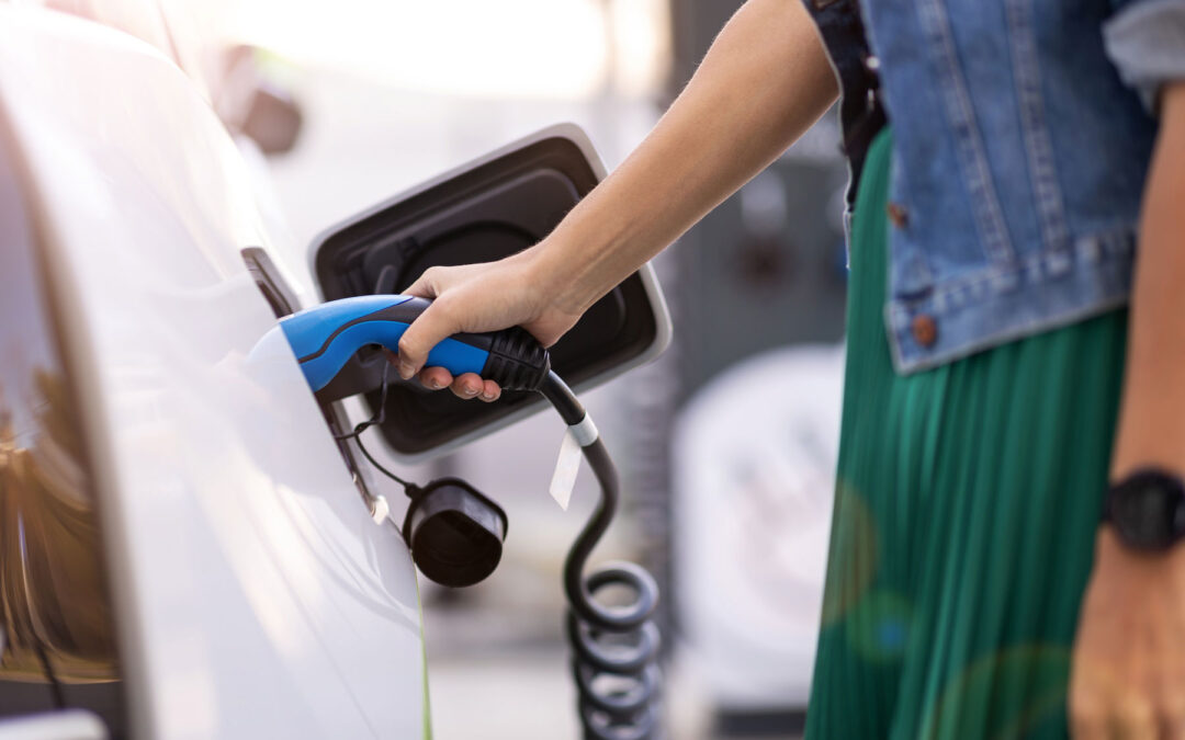 PSC Approves Xcel Energy's Electric Vehicle Programs