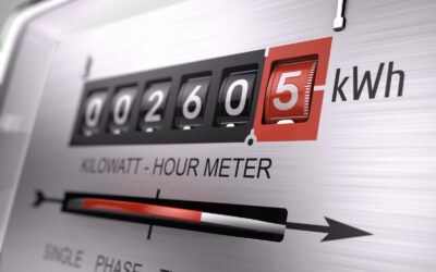 Federal Energy Regulatory Commission decision protects net metering!