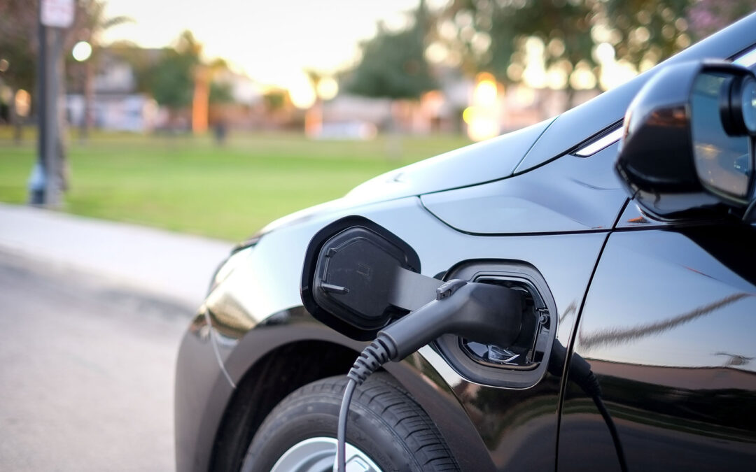 $10 million in funding for electric vehicle charging infrastructure threatened by Wisconsin Supreme Court decision