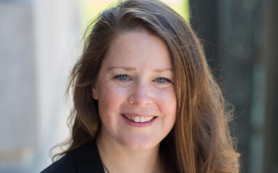 RENEW Wisconsin Announces Heather Allen as Executive Director