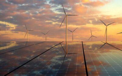 Draft Strategic Energy Assessment Elicits Strong Public Response