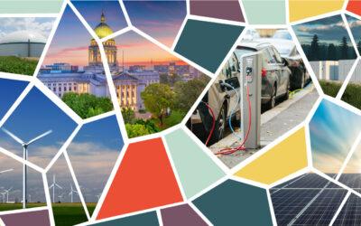 RENEW Wisconsin 2021 Summit Honors Renewable Energy Leaders