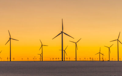 Texas shows we need more renewable energy, not less