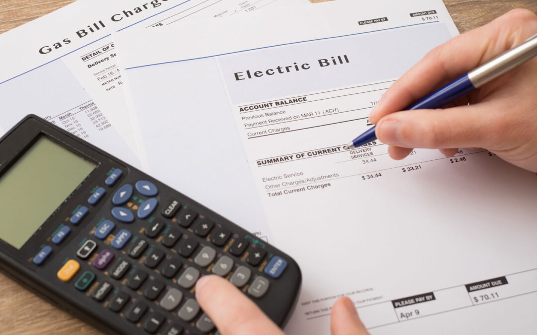 MGE Rate Settlement a Big Victory for Residential Customers and Clean Energy
